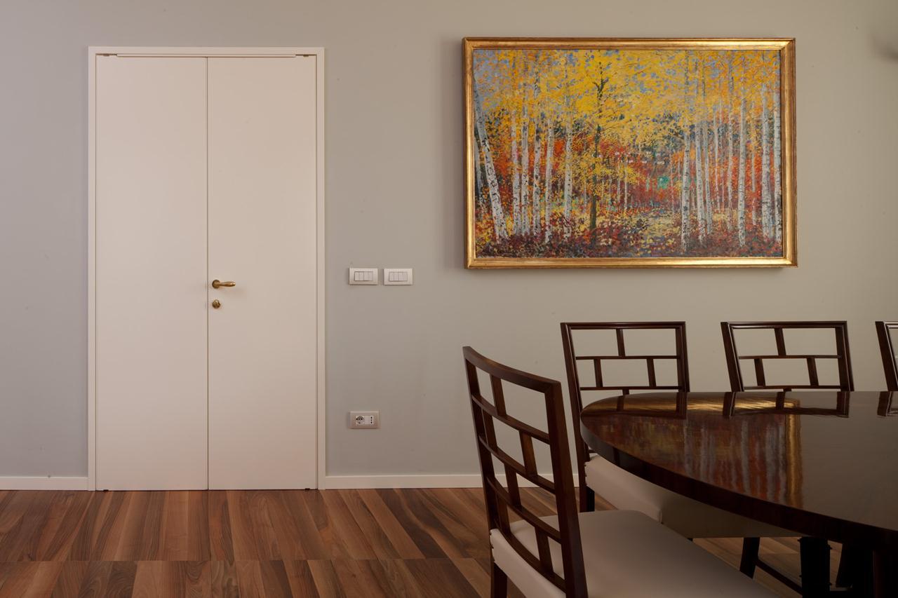 Appartamento a Milano AA