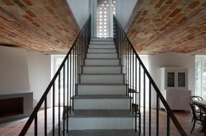 2 Case a Castell'Alfero – Casa 2