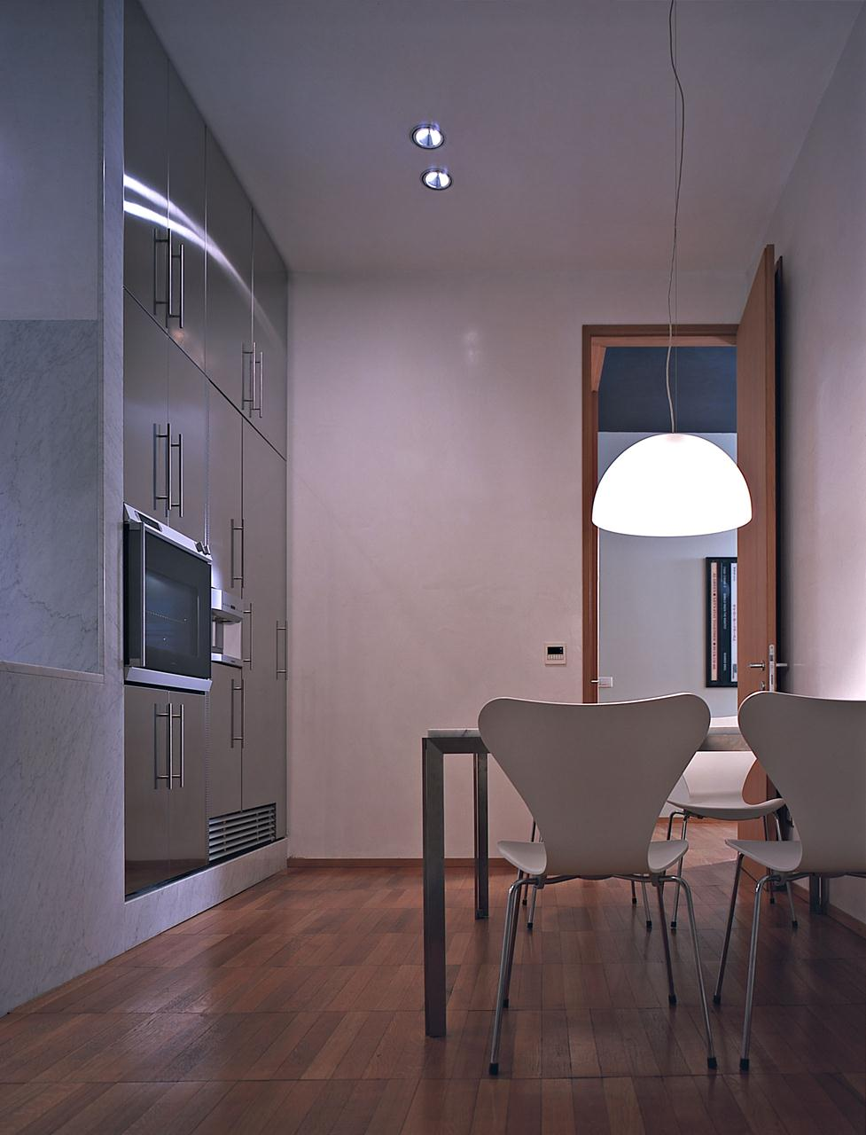 http://www.antoniolazzaretto.it/wp-content/uploads/2013/10/20-588-16.jpg