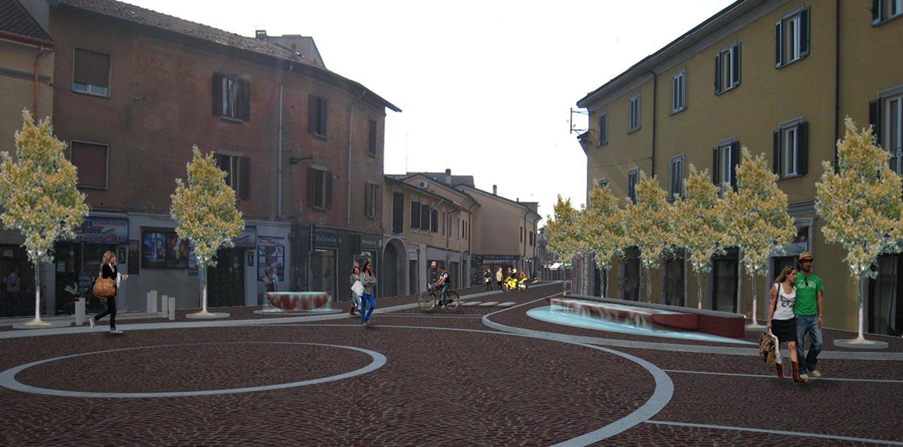 http://www.antoniolazzaretto.it/wp-content/uploads/2013/10/3-Vista-N4v-_150dpi.jpg
