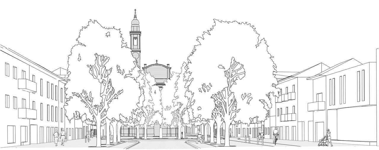 http://www.antoniolazzaretto.it/wp-content/uploads/2013/10/3-vista-fronte-chiesa-da-viale-Quagliotti.jpg