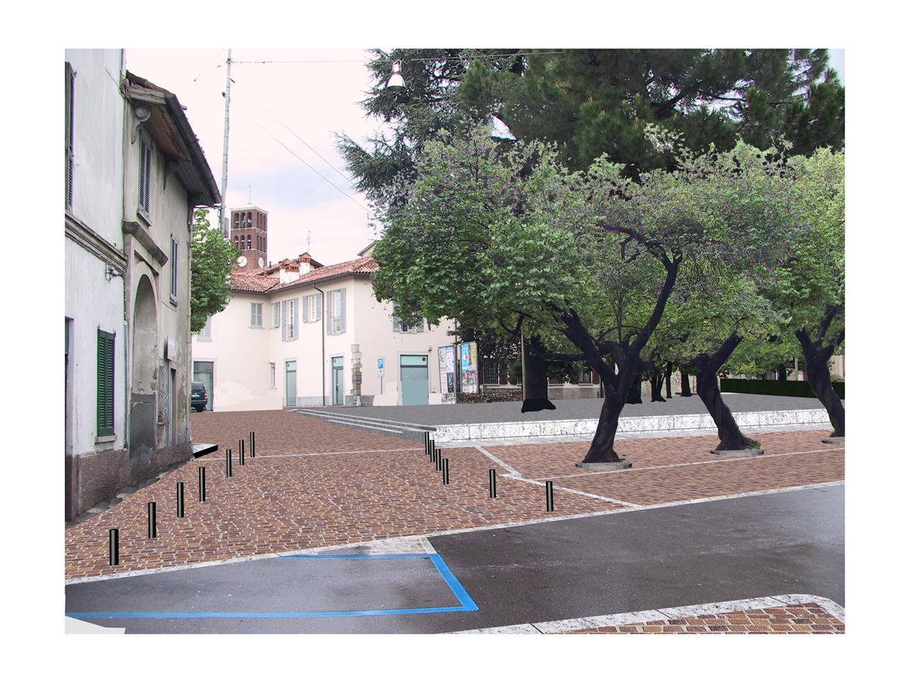 http://www.antoniolazzaretto.it/wp-content/uploads/2013/10/4-stampa1.jpg