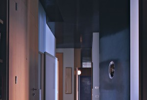 Appartamento a Milano AC