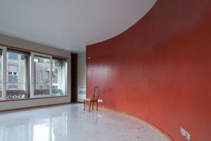 Studio privato a Milano AA