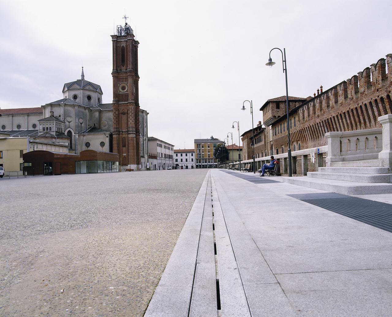 http://www.antoniolazzaretto.it/wp-content/uploads/2013/11/6-p11.jpg
